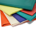 Premium Coloured Tissue Paper