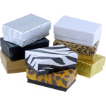 Value Priced Jewellery Boxes