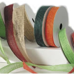 Specialty Ribbon