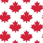 5A648051 - Maple Leaf Tissue Paper 20