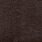 "24""x833ft Roll - 4391 Recycled Chocolate Pinstripe Gift Wrap"