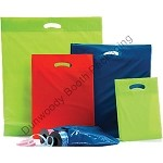 Regular Poly Boutique Bags - B Colours - Petite