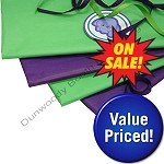 Value Priced Coloured Tissue Paper_*SALE*